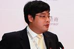 包海威:如何通过差旅支付管理降低企业差旅成本