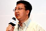 王江:移动互联网必将为企业客户和商务旅行者带来价值