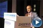 Amadeus:影响中国旅游分销业发展的技术趋势