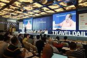 嘉宾座谈:中国旅游业的投资机会