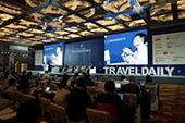 嘉宾座谈:如何利用大数据将旅客转化为忠诚用户?