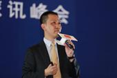 中国开始分享,世界将会怎样?