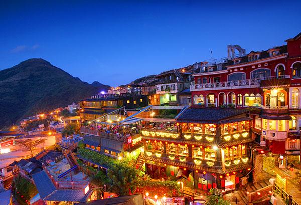 台湾和福建经济总量对比_福建经济频道