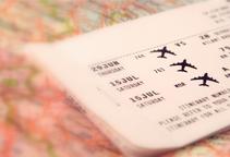 迈生活:如何撬动航空里程这座金矿?