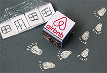 Airbnb带来中文名和Trips,在中国市场又有几分胜券?