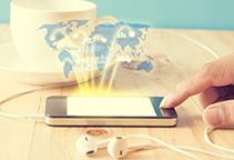 微信释放的搜索流量红利:旅游企业要如何瓜分?