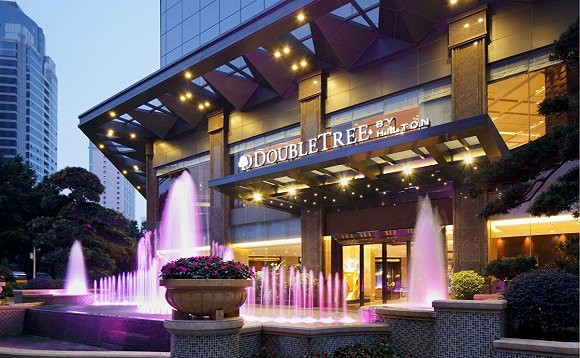 2018年新开业酒店数不及去年 高奢酒店占比下降
