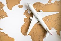 从IT投资策略开始,谈谈航司IT投资的价值回报如何评估