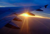 信用飞接入四川航空 提供分期支付解决方案