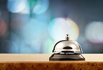 碧桂园酒店集团与大理石门关旅游度假区签署合作协议