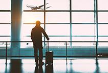 航班管家发布《成贵高铁及沿线城市机场研究报告》
