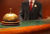 更长期限、更低成本,东呈集团发布全新粤港澳大湾区酒店融资产品