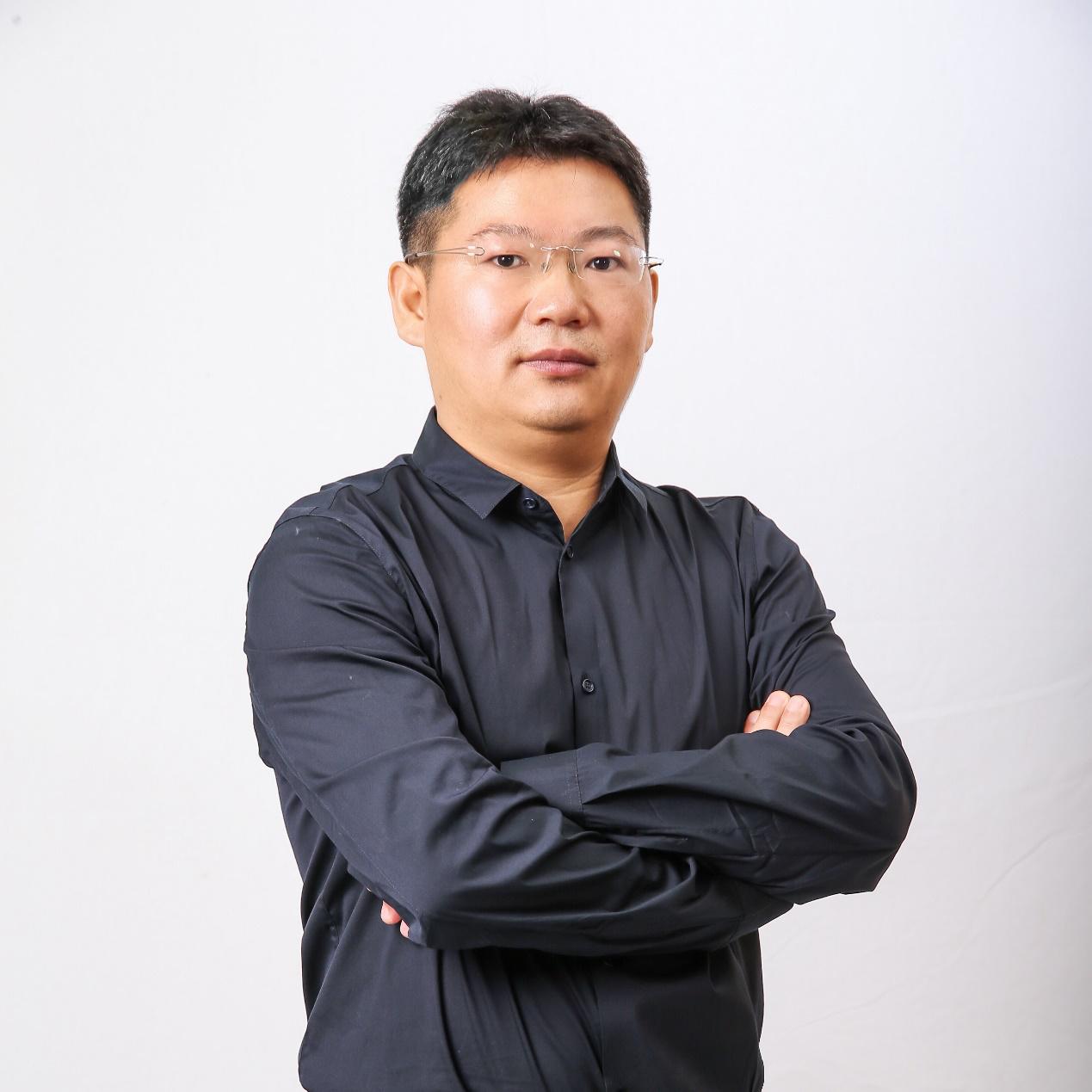 《【沐鸣手机app】携程:晋升熊星为国际执行副总裁 孙波为集团执行副总裁》