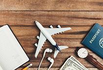COVID后的航空公司定价现状